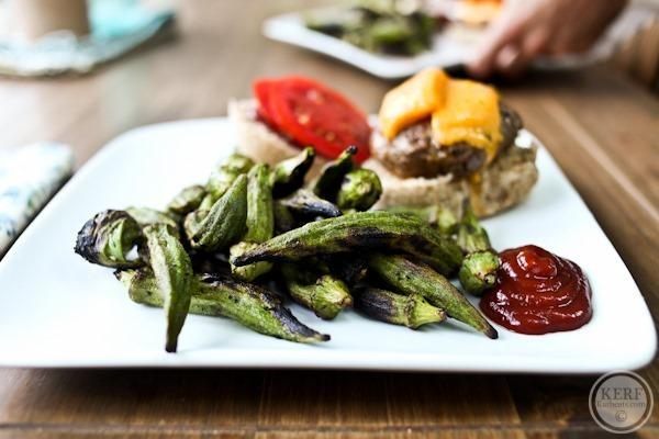Foodblog-9462