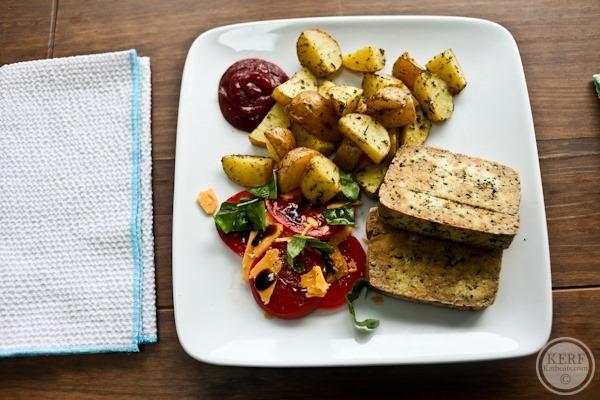 Foodblog-9482