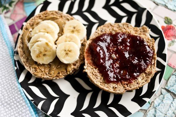 Foodblog-9488