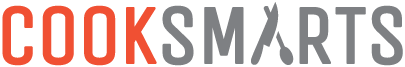CookSmarts-Logo-400px