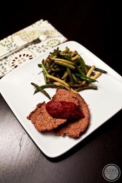 Foodblog-0019