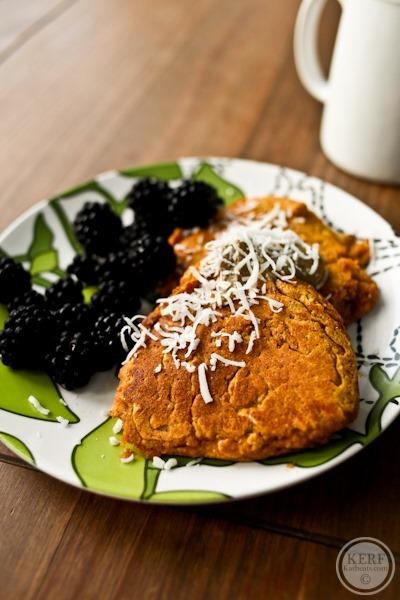 Foodblog-0022