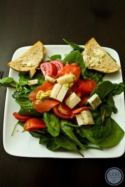 Foodblog-0027