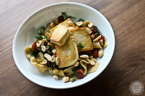 Foodblog-0029