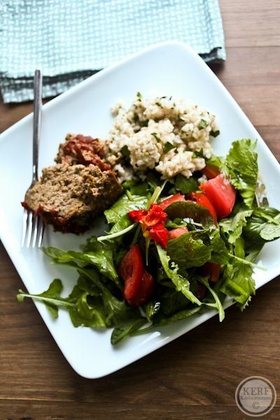 Foodblog-0044