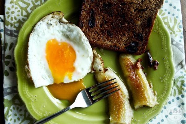 Foodblog-0152