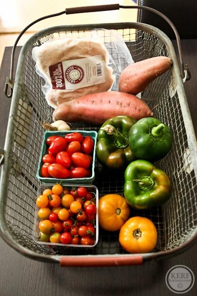 Foodblog-0158