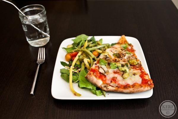 Foodblog-0169