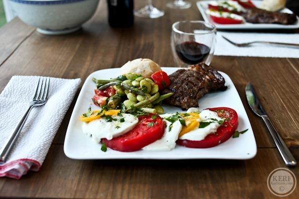 Foodblog-0210