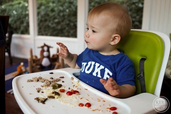 Foodblog-0212