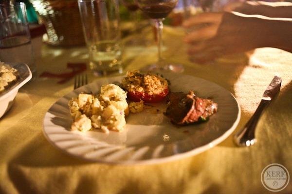 Foodblog-0277
