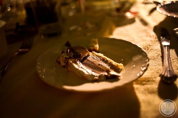 Foodblog-0288