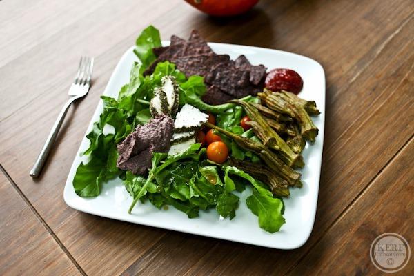 Foodblog-0296