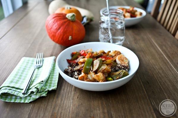 Foodblog-0318
