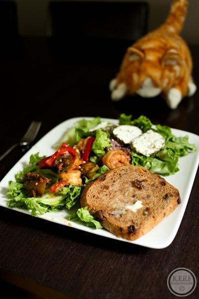 Foodblog-0324