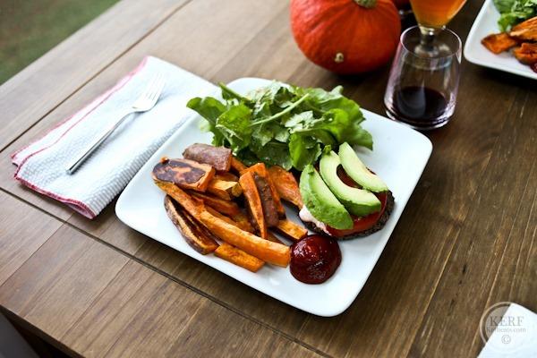 Foodblog-0336