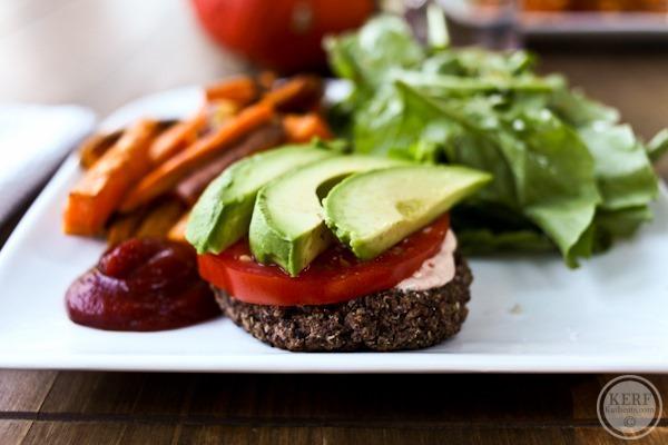Foodblog-0339