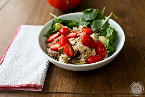 Foodblog-0355