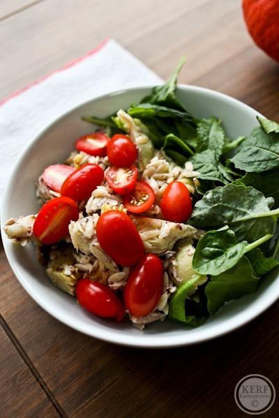 Foodblog-0357