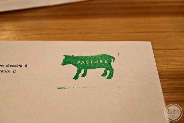 Foodblog-0437