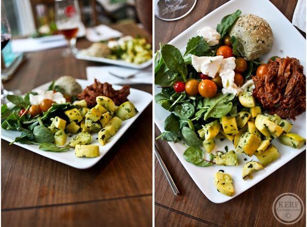 Foodblog-26