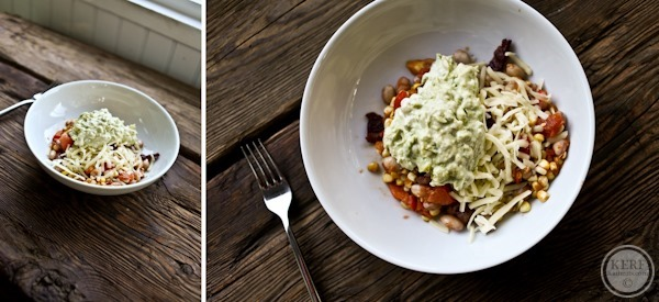 Foodblog--3