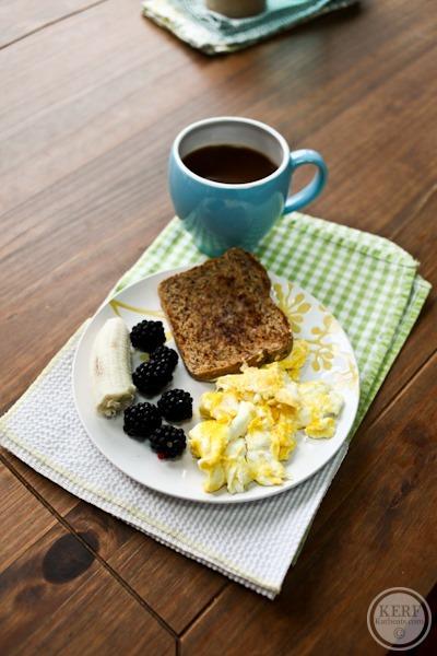 Foodblog-9501