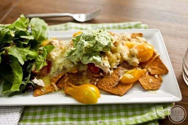 Foodblog-9506
