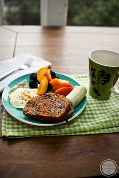 Foodblog-9516
