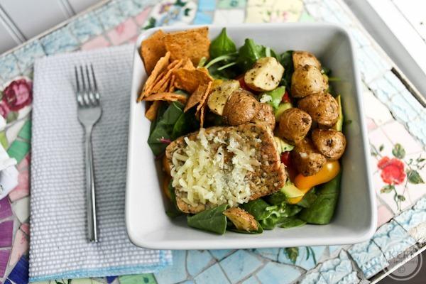Foodblog-9518