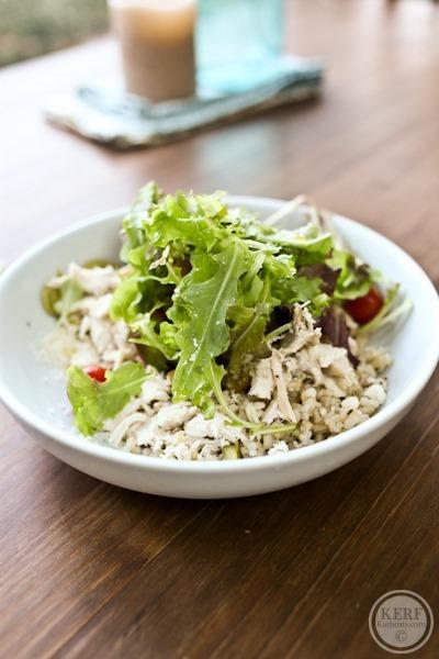 Foodblog-9548