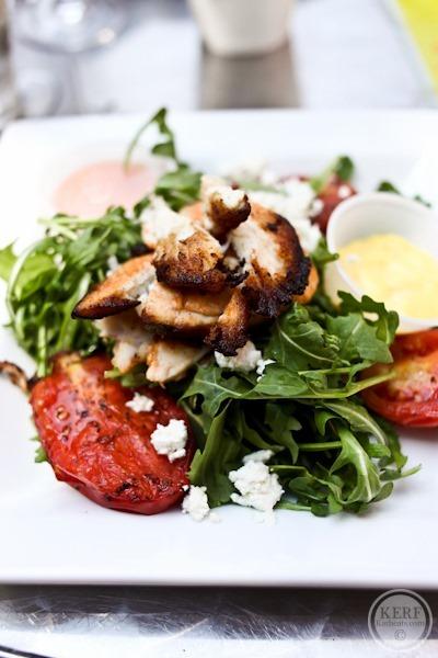 Foodblog-9555