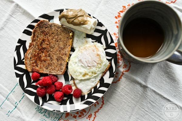 Foodblog-9572