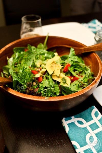 Foodblog-9589
