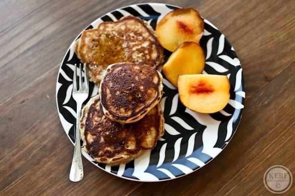 Foodblog-9599