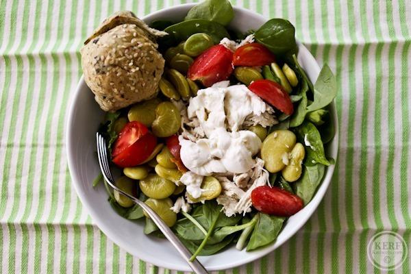 Foodblog-9603