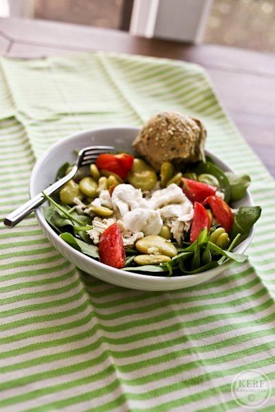 Foodblog-9604