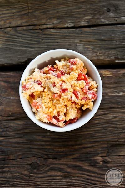 Foodblog-9651