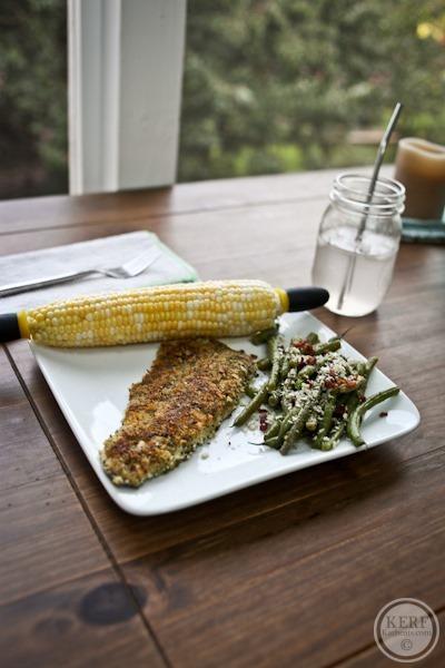 Foodblog-9659