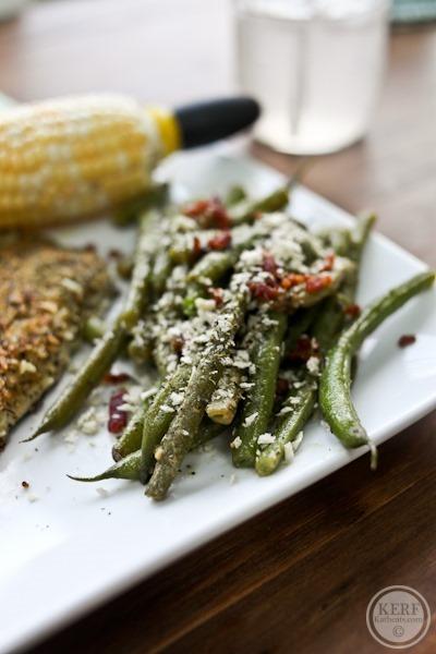 Foodblog-9663