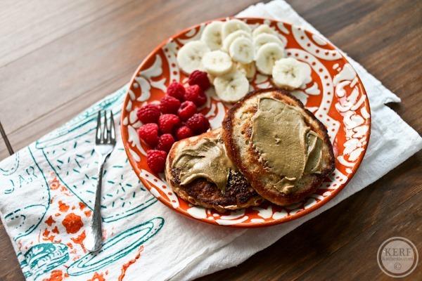 Foodblog-9665