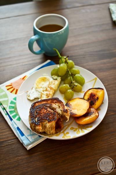 Foodblog-9679