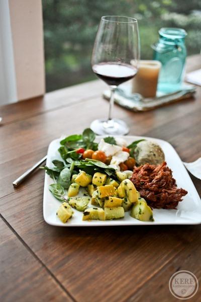 Foodblog-9699