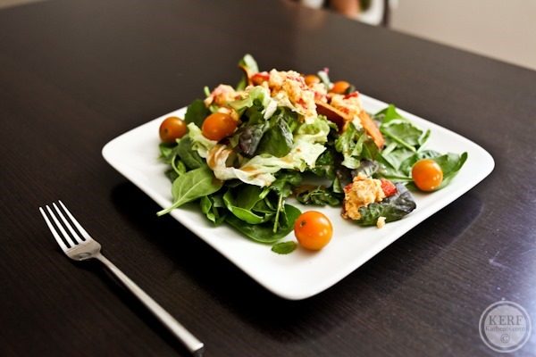 Foodblog-9706