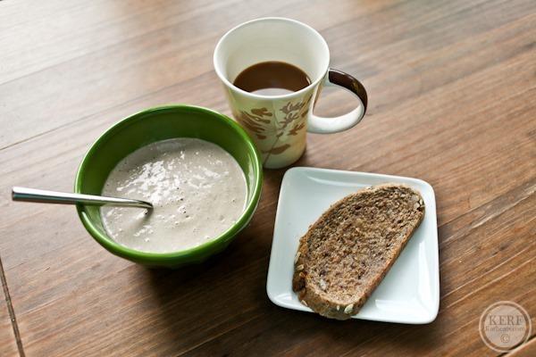Foodblog-9715