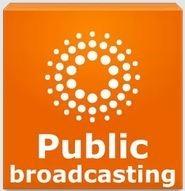 Public Broadcasing