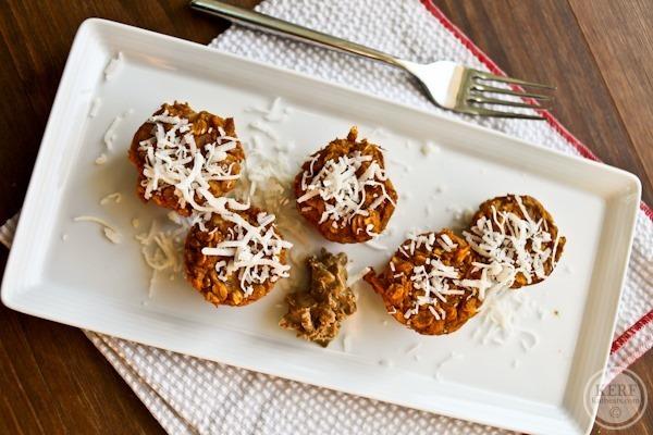Foodblog-0222_thumb