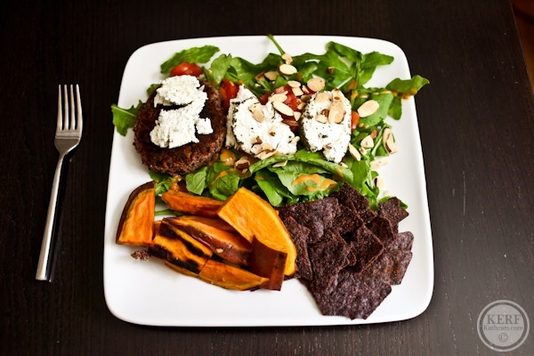 Foodblog-0348