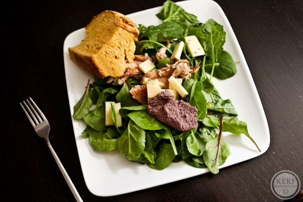 Foodblog-0510
