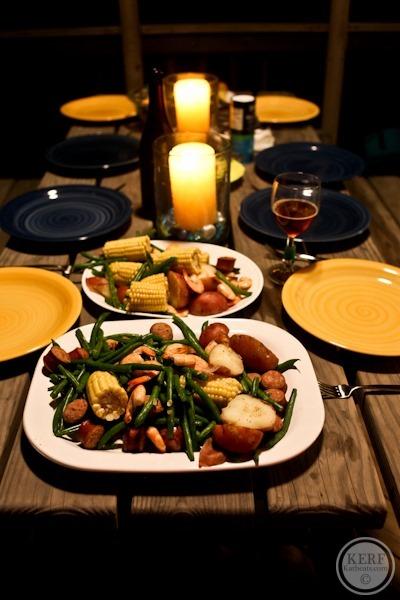 Foodblog-0701